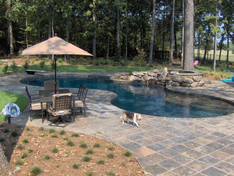 pool-photos-005