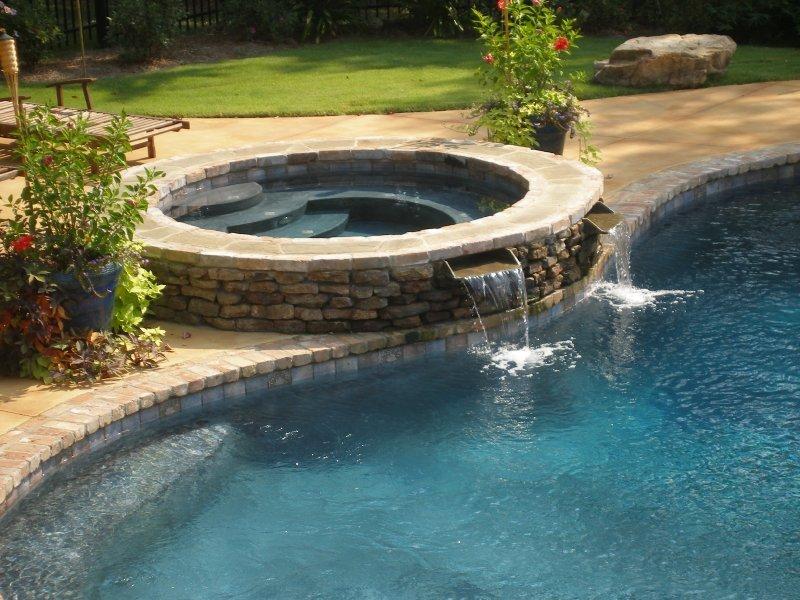 pools-1-065