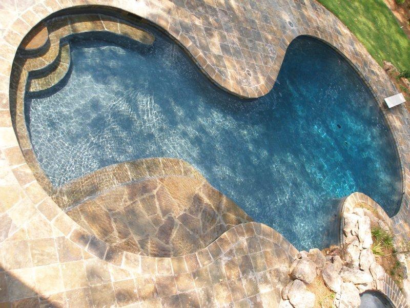 pools-1-070