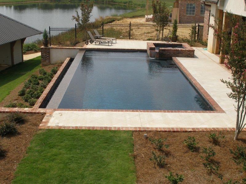 pools-1-090