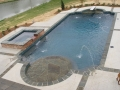 pools-1-008