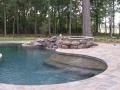 pools-1-018