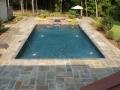 pools-1-043