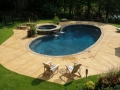 pools-1-064