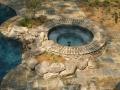 pools-1-071