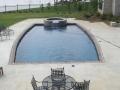 pools-1-085