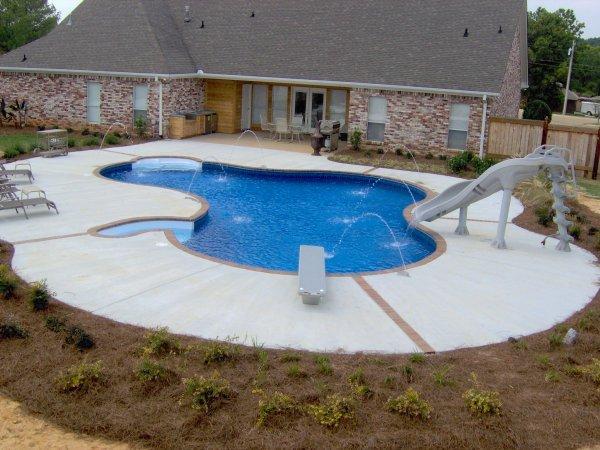 pool-photos-014