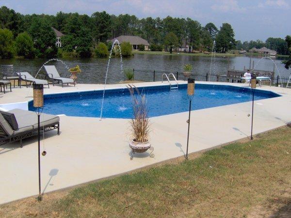 pool-photos-016