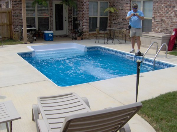 pool-photos-019
