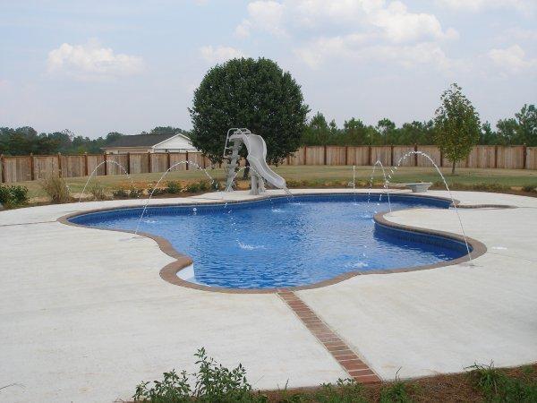 pools-1-101