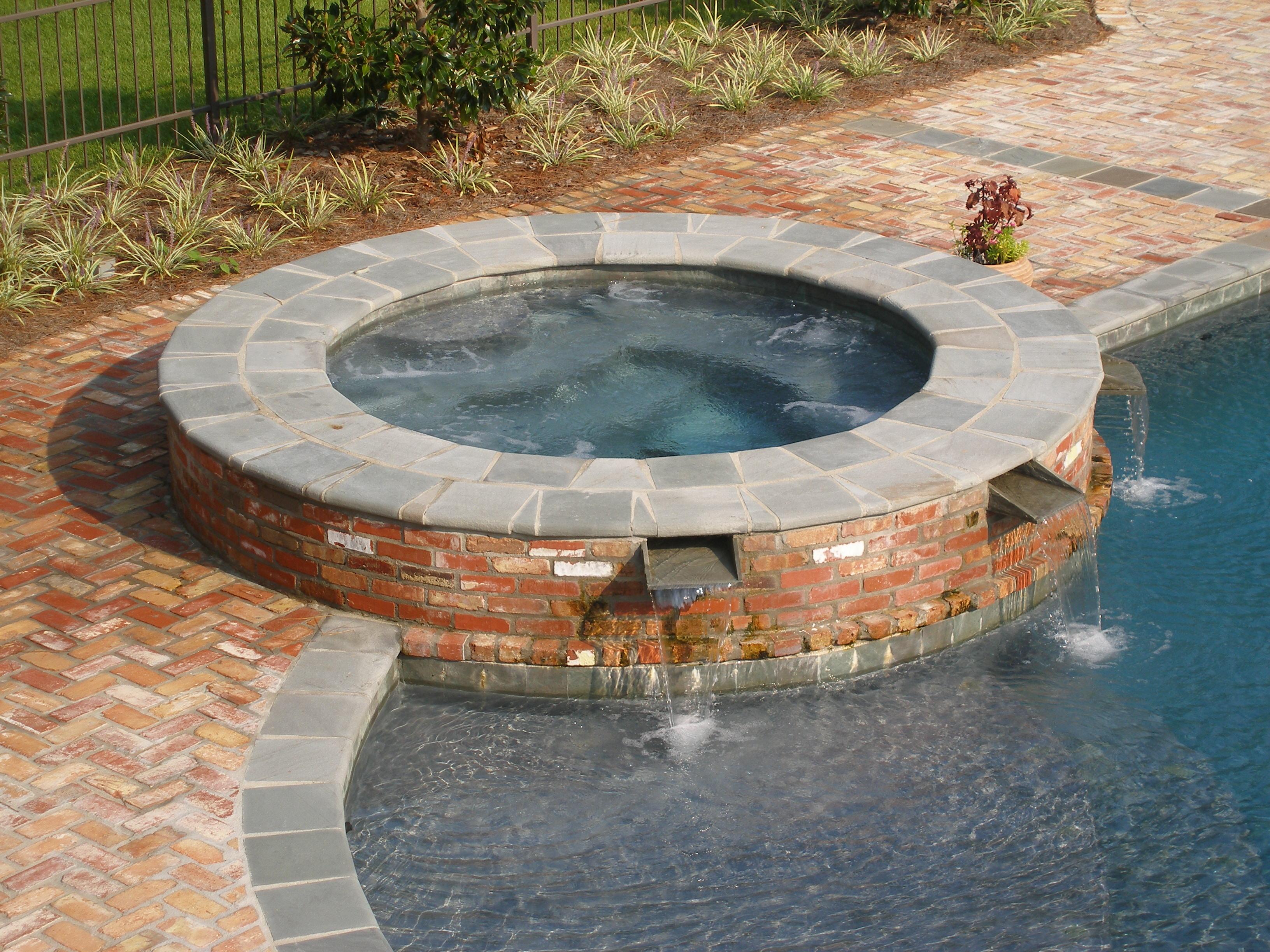 pools 1 022