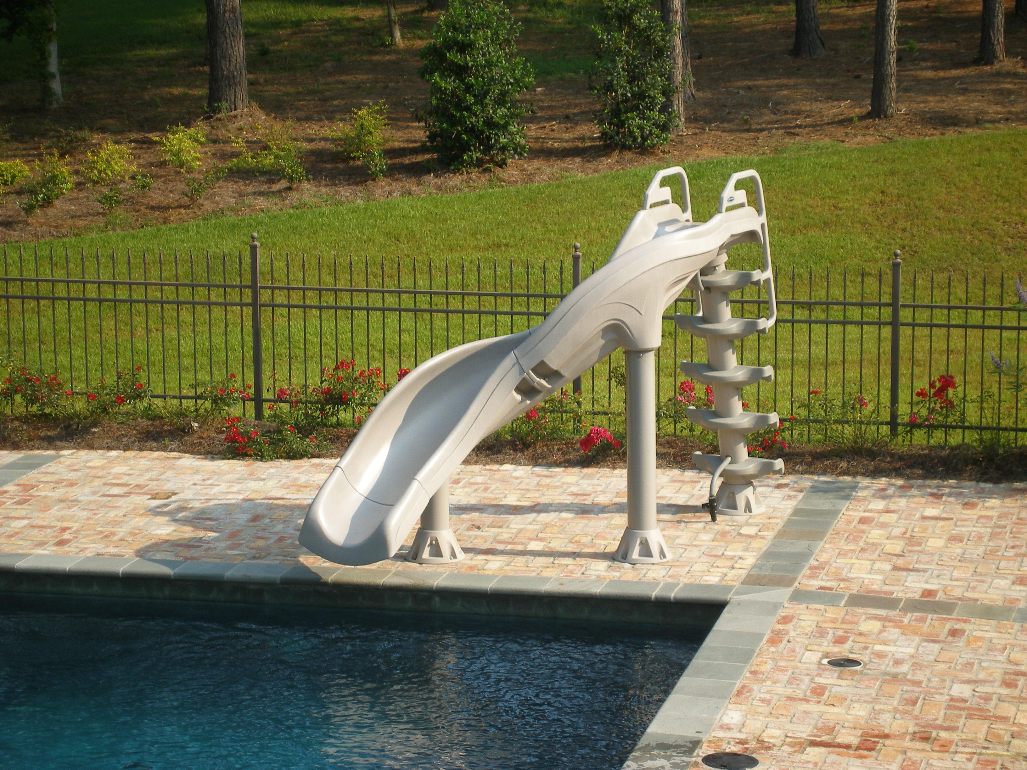 pools 1 024