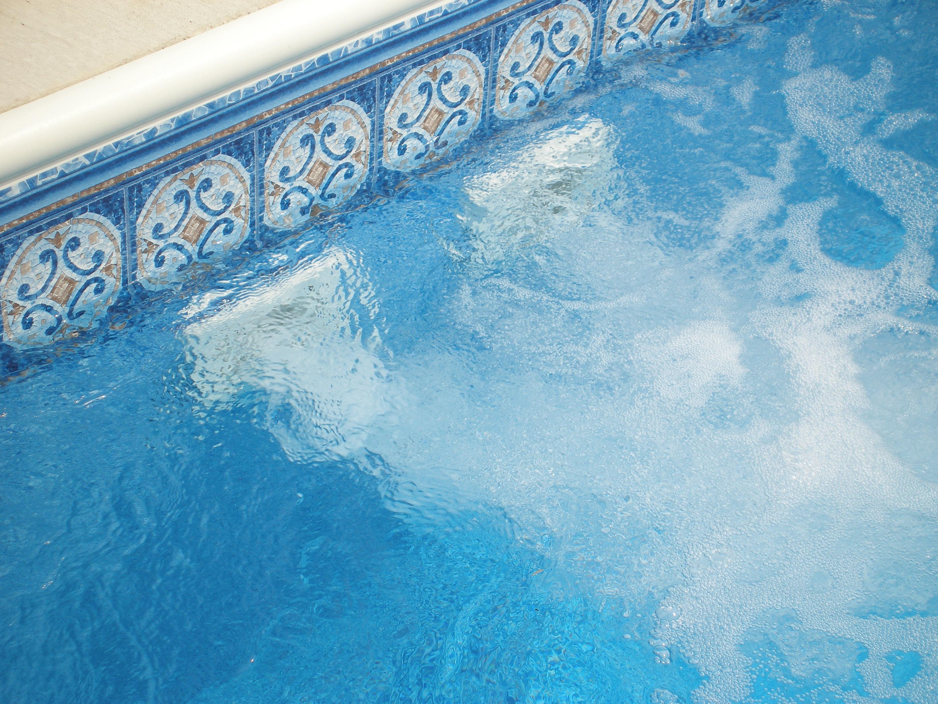 pools 1 114