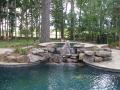 pools 1 015