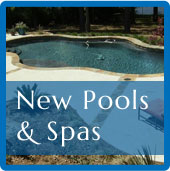 Cps Pools And Spa Spas Service Construction Ridgeland Jackson Mississippi